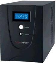 CyberPower Value GreenPower LCD 2200VA