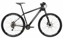 CANNONDALE F29 Carbon 4 BBQ 2015