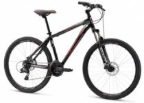 MONGOOSE Switchback Comp 2015