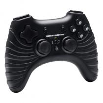 Thrustmaster T-Wireless Gamepad