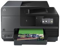 HP Officejet Pro 8620 Plus