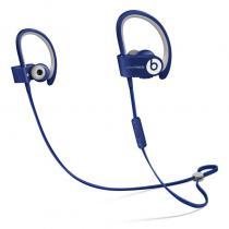 Beats by Dr. Dre Powerbeats 2 Wireless