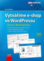 COMPUTER PRESS Vytváříme e-shop ve WordPressu