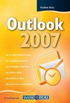 GRADA Outlook 2007