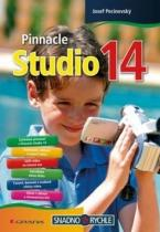 GRADA Pinnacle Studio 14