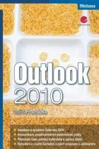 GRADA Outlook 2010