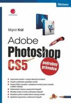 GRADA Adobe Photoshop CS5