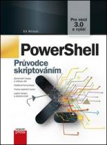 COMPUTER PRESS PowerShell