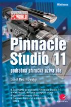 GRADA Pinnacle Studio 11