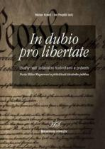 muni PRESS In dubio pro libertate