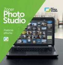 Zoner Press Zoner Photo Studio 17