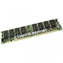 KINGSTON 8GB DDR2 667Mhz KTD-WS667