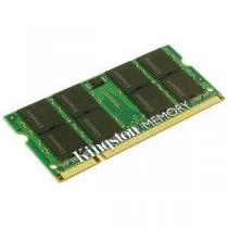 KINGSTON 2GB DDR2 667Mhz SO-DIMM (KTD-INSP6000B)