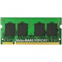 KINGSTON 2GB DDR2 800Mhz So-DIMM (KTD-INSP6000C)