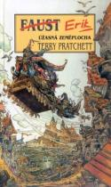 Terry Pratchett: Erik (Talpress)
