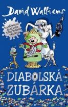 David Walliams: Diabolská zubárka