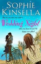 Sophie Kinsella: Wedding Night