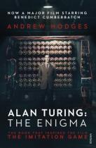 Andrew Hodges: Alan Turing The Enigma