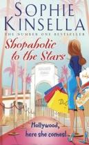 Sophie Kinsella: Shopaholic to the Stars