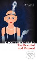 Francis Scott Fitzgerald: The Beautiful and Damned