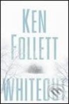 Ken Follett: Whiteout