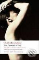 Charles Baudelaire: The Flowers of Evil