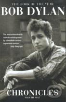 Bob Dylan: Chronicles: One