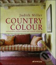 Judith Miller: Country Colour