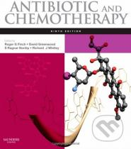 Antibiotic and Chemotherapy: Expert Consult