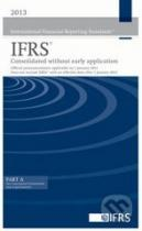 2013 IFRS (Blue Book)