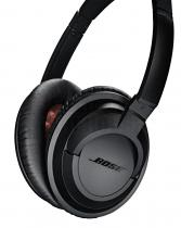 Bose SoundTrue Around