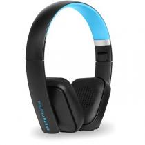 Energy Sistem BT2 Bluetooth