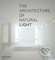 Henry Plummer: The Architecture of Natural Light