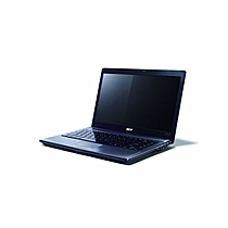 Acer  Aspire AS4810TZG-413G32Mn