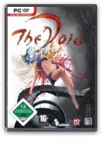 The Void (PC)
