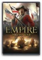 Empire: Total War - Special Forces DLC & Empire Pre-Order Units (PC)
