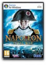 Napoleon: Total War - Coalition Battle Pack (PC)