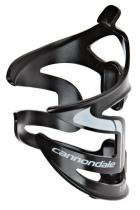 Cannondale C Cage
