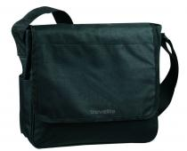 Travelite Basics Messenger