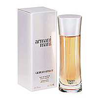 Giorgio Armani Mania Woman EdP 75 ml W