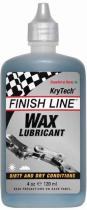 FINISH LINE KryTech Wax 120 ml