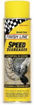 FINISH LINE Speed Clean 500 ml