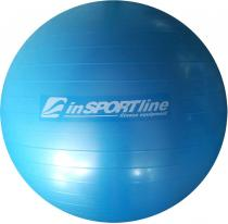 INSPORTLINE Top Ball 75cm