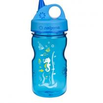 NALGENE Grip'n Gulp 350 ml