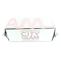 Giorgio Armani Emporio City Glam EdP 100 ml W