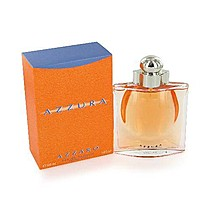 Azzaro Azzura EdT 50 ml W