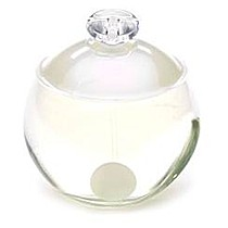 Cacharel Noa EdP 40 ml