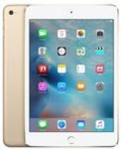 Apple iPad Mini 4, 64GB