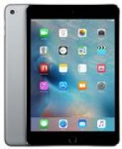 Apple iPad Mini 4, 128GB, Cellular