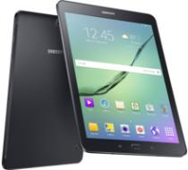 "Samsung Galaxy Tab S2, 9.7"" 32GB, Wifi"